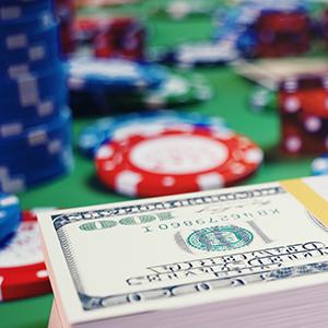 ganhar dinheiro blackjack